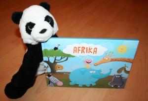 afrika2