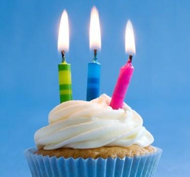 third-birthday-7